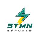 STMN Esports - logo