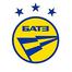 БАТЭ мол - logo