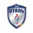 Сталь - logo