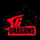 Sterling Global Dragons - logo