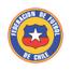 Чили U-17 - logo