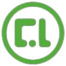 CyberLife - logo