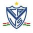 Велес Сарсфилд - logo