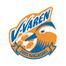 В-Варен Нагасаки - logo