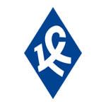 Крылья Советов - logo