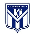 КИ Клаксвик - logo