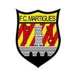 Мартиг - logo