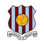 Гзира Юнайтед - logo