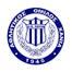 Киссамикос - logo