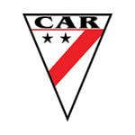 Олвэйс Реди - logo