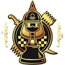 Checkmate - logo