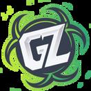 Ground Zero.AU - logo