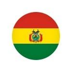 Боливия - logo
