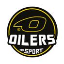 Oilers Esport - logo