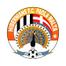 Хибернианс - logo
