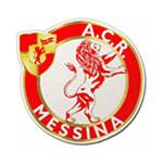 Мессина - logo