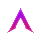 Levitate - logo