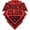 Gamers Club Liga Serie A: September 2021 - logo