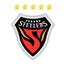 Пхохан Стилерс - logo