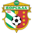 Ворскла - logo