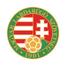 Венгрия U-20 - logo