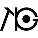 KG Network - logo