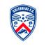 Колрейн - logo