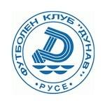 Дунав - logo