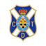 Тенерифе - logo