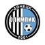 Олимпик - logo