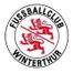 Винтертур - logo