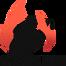 Gentlemen - logo