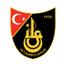 Истанбулспор - logo