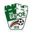 Берое - logo