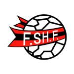 Албания U-21 - logo