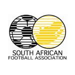 ЮАР жен - logo