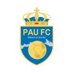 По - logo
