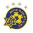 Маккаби Тель-Авив - logo