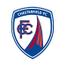 Честерфилд - logo