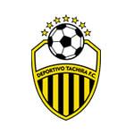 Депортиво Тачира - logo