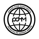 PDHM - logo