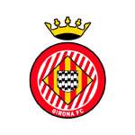 Жирона - logo