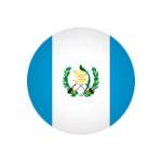 Гватемала - logo