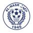 Аль-Наср Дубай - logo