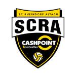 Альтах - logo