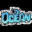 Ocean Team - logo
