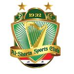 Аль-Шорта - logo