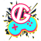Digital Gaming - logo