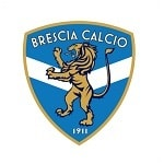 Брешия - logo