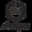 Denique - logo
